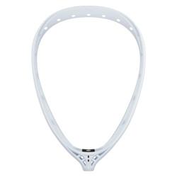 String King Mark 2G Unstrung White