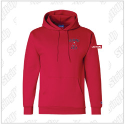 CSH Golf Champion - Double Dry Eco® Hooded Sweatshirt