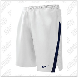 CSH Varsity Lacrosse Nike Stock Untouchable Speed Shorts - MANDATORY