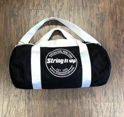 SIU Duffle Bag