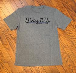 SIU T-Shirt #1