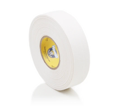 Tape - Howies Hockey Grip Cloth White