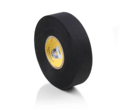 Tape - Howies Hockey Grip Cloth Black