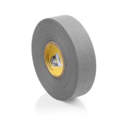 Tape - Howies Hockey Grip Cloth Grey