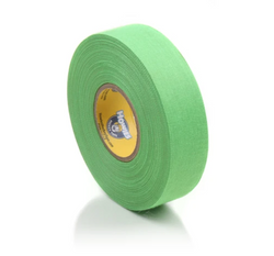Tape - Howies Hockey Grip Cloth Neon Green