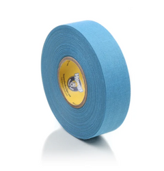 Tape - Howies Hockey Grip Cloth Sky Blue