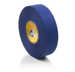 Tape - Howies Hockey Grip Cloth Royal Blue