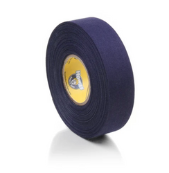 Tape - Howies Hockey Grip Cloth Navy Blue