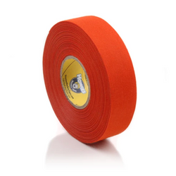Tape - Howies Hockey Grip Cloth Orange