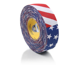 Tape - Howies Hockey Grip Cloth USA