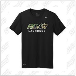 Roar 2026 Youth Nike Legend Tee