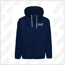 Roar 2025 Adult Champion Lightweight Hooded Jacket