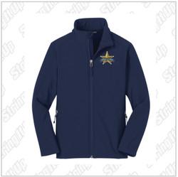 Regulators Youth Port Authority® Core Soft Shell Jacket