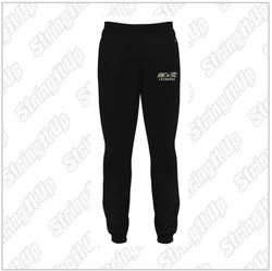 Roar 2026 Youth Badger Sport Athletic Fleece Jogger Pants