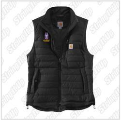 Albany Carhartt® Gilliam Vest