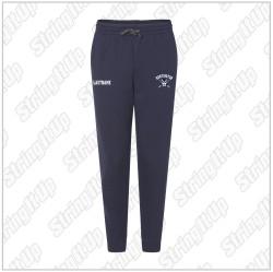 Huntington Fencing JERZEES® - NuBlend® Jogger Pants