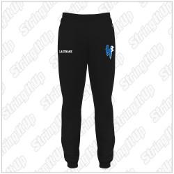 H3 Fencing Men's Badger Sport Jogger Pants