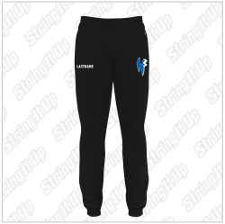 H3 Fencing Youth Badger Sport Jogger Pants