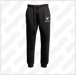 HHS Soccer Adult Pennant Classic Jogger Pants