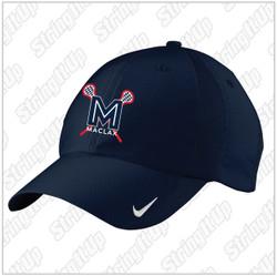 MacLax Nike Sphere Dry Cap
