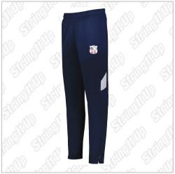 CSH Track & Field Holloway Unisex Limitless Pants