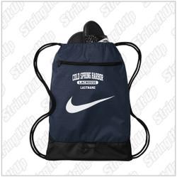 CSH Nike Brasilia Gym Sack