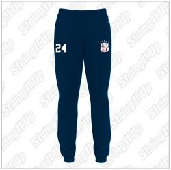 CSH Soccer Badger Jogger Pants