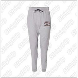 Mooselax Adult JERZEES - NuBlend® Jogger pants