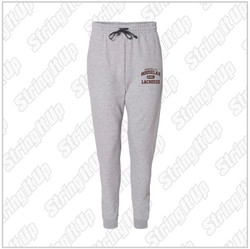 Mooselax Youth Jerzees NuBlend® Jogger Pants