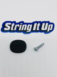 SIU Ball-Stop/Screw/Sticker