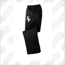 South Fork Performance Tech Fleece Pants