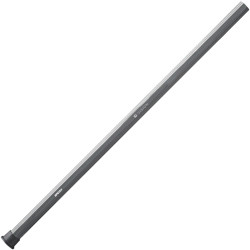 Epoch Vision Attack Shaft Silver