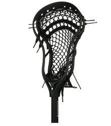 String King Complete Junior 2 Stick Black