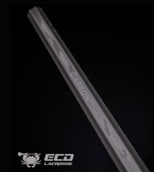 East Coast Dyes Carbon 3.0 Defense Grey
