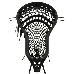 String King Mark 2T Strung Black