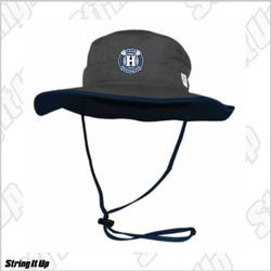 Team Huntington The Game® - Ultra Lightweight Bucket Hat