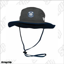 Team Huntington The Game® - Ultra Lightweight Bucket Hat