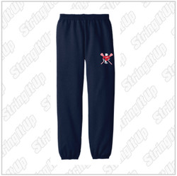 CSH Youth Port & Company® - Youth Core Fleece Sweatpant