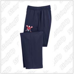 CSH Adult Sport-Tek® Sport-Wick® Fleece Pant