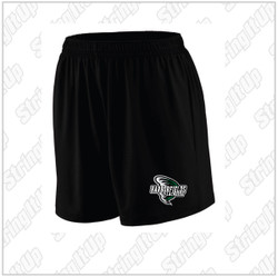 Harborfields Lacrosse Girls Inferno Shorts