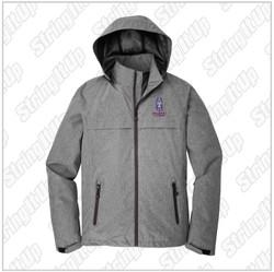 Albany Men's Port Authority® Torrent Waterproof Jacket