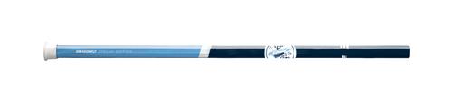 FLG Epoch Dragonfly PRO C30  Attack Shaft  - Custom Made