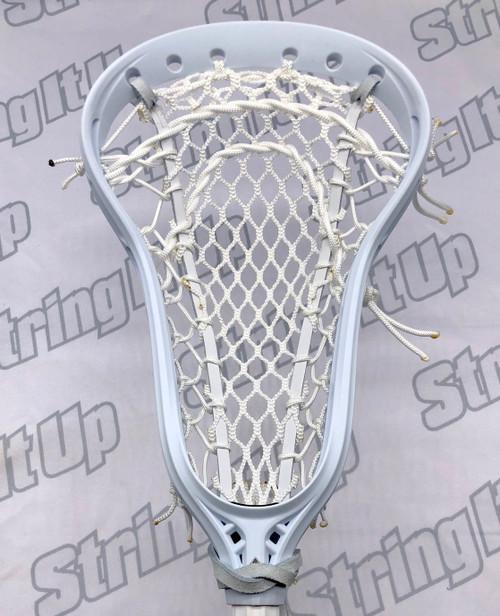 String King Mark 2 Midfield w/White Corner Pocket Elite
