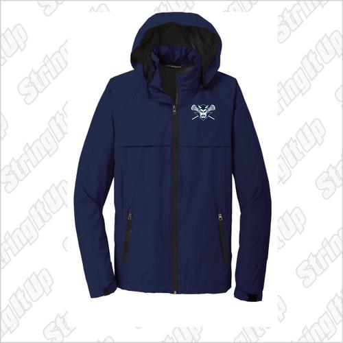 Huntington Lax Adult Port Authority® Torrent Waterproof Jacket