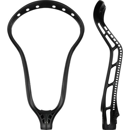 String King Women's Mark 2 Midfield Unstrung Black