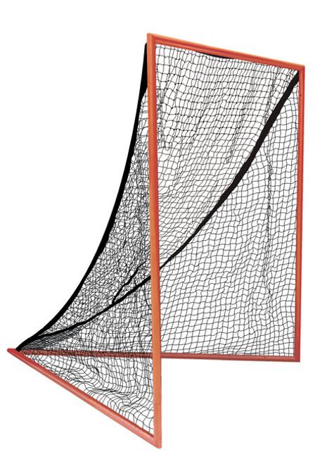 Backyard Lacrosse Goal