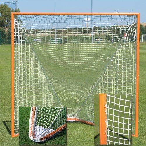Pro Lacrosse Goal