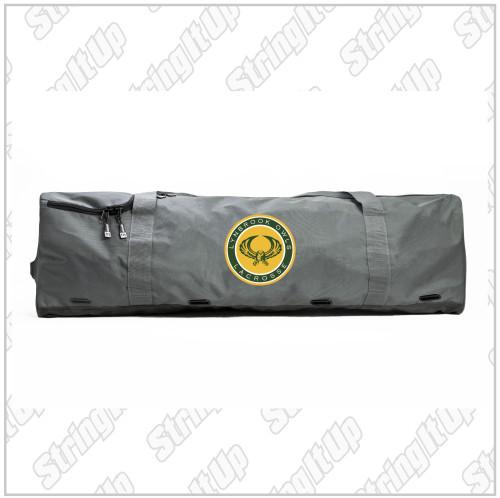 Lynbrook Epoch Lacrosse Bag