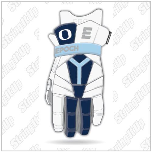 Oceanside Epoch Integra Pro Gloves