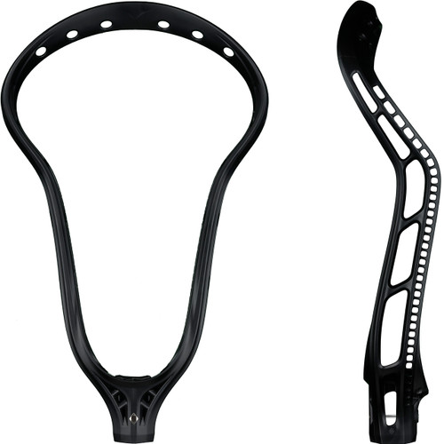 String King Women's Mark 2 Defense Unstrung Black